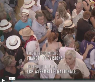 Capture d'écran 2015-08-31 à 21.35.18