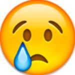 Les larmes du pouvoir…